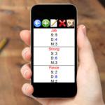 Deck 'Em! Combat Card Web App