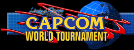 Capcom World Tournament