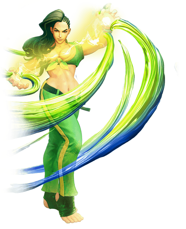 street-fighter-5-characters-laura-section-2-two-column-01-ps4-eu-09feb16
